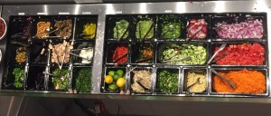 Nalley Fresh_Food Lineup Veggies2